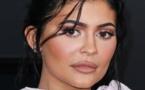 Kylie Jenner n'a de compte à rendre à personne