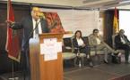 Driss Lachguar : L'Europe doit prendre conscience de l'importance stratégique du Maroc