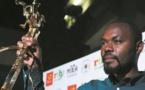 """Le film rwandais """"La miséricorde de la jungle"""" remporte l'Etalon d'or du Fespaco"""