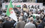 Bouteflika candidat à un 5ème  mandat qu'il promet d'abréger