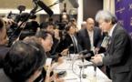 L'avocat de Carlos Ghosn plutôt optimiste pour une libération sous caution
