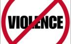 Lancement d'un projet de lutte contre la violence basée sur le genre dans les établissements scolaires