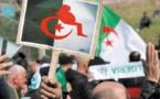 Les promesses de Bouteflika n'ont pas d'echo