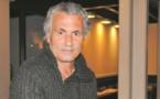 Younes Megri: Il y a une véritable avancée au niveau de la production cinématographique marocaine