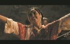 """""""Les saisons de la soif"""" d'Abdelhamid Zoughi, une plongée dans l'univers féminin"""