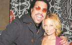 Les infos insolites des stars : Nicole Richie