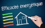 Les 5èmes Rencontres africaines de l'efficacité énergétique prévues le 13 mars à Casablanca
