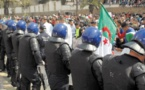 Le camp d'Abdelaziz Bouteflika se fissure