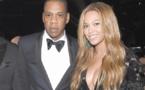 Beyoncé ou Jay Z : lequel a la plus grosse fortune ?