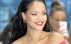 Les 5 métiers que Rihanna a exercés en plus d'être chanteuse !