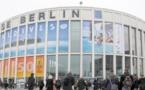 Forte présence marocaine à la Bourse internationale du tourisme de Berlin