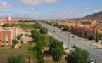 L'offre, la demande et le rôle des intervenants du secteur touristique dans la région Guelmim-Oued Noun