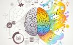 Semaine internationale du cerveau