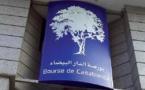 La Bourse de Casablanca sensibilise les entrepreneures au financement via les marchés des capitaux