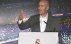 Zidane rappelé en sauveur pour vivre un plus gros défi au Real Madrid