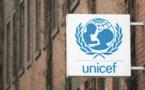 L'Unicef met en garde contre la stigmatisation des enfants liés à l'EI