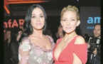 Les infos insolites des stars : Katy Perry