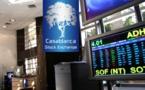 La performance hebdomadaire de la Bourse de Casablanca en baisse