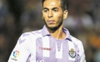 Anuar Tuhami : La convocation en équipe nationale, un objectif pour lequel je travaillais depuis longtemps