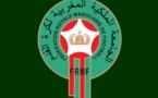 Maroc-Argentine : Lancement de la vente des billets