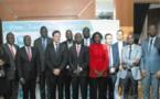 "BCP lance ""Wizall Money"" à Abidjan"