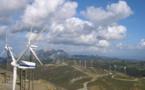 Masen lance un appel d'offres pour le projet repowering du parc éolien de Koudia Al Baida