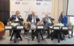 Flexibilité du dirham, un bilan positif pour les 15 premiers mois