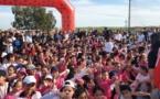 Sport pour tous : Une journée sportive par excellence à Tamesna
