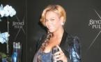 Les infos insolites des stars : Beyoncé