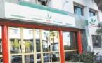 Le Groupe Crédit Agricole du Maroc primé à Tunis