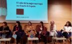 Les progrès du Maroc dans le domaine des droits de la femme mis en exergue à Bilbao