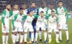 """Coupe de la Confédération : """"Le Hassania in, le Raja out of Africa"""""""
