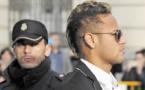 Prime de Neymar au FC Barcelone : Le procès reporté au 27 septembre