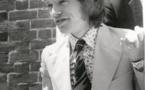 Les infos insolites des stars : Mick Jagger