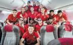 Le match contre le Malawi, un sérieux test pour les prétendants à la liste définitive de Renard
