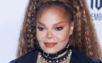 Janet Jackson grillée par ses fans en pleine crise d'ego
