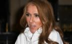 L'hommage de Céline Dion aux victimes de Christchurch