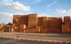 Ouarzazate séduit de plus en plus les médias espagnols