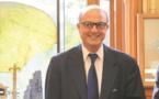 Chakib Bouallou : L'intelligence artificielle est devenue un enjeu de compétitivité mondial