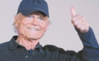 Terence Hill, la star du western spaghetti, souffle ses 80 bougies