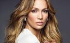 Jennifer Lopez rappelée à l'ordre