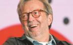 Ces célébrités ont touché le fond :  Eric Clapton