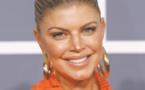 Ces célébrités ont touché le fond : Fergie