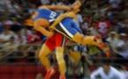 Bonne prestation des lutteurs marocains au Championnat d'Afrique