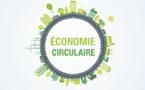 Quel cadre institutionnel pour l'économie circulaire ?