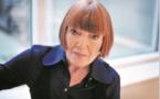 Mary Quant : La reine de la minijupe