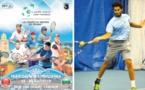 Marrakech à l'heure de la Coupe Davis