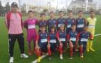 Tanger réussit son Championnat national scolaire des sports collectifs