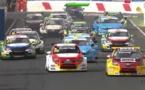 "Marrakech fin prête pour ""FIA WTCR Race of Morocco"""