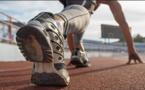 Clôture à Tanger de la session de formation aux méthodes de professionnalisation du sport